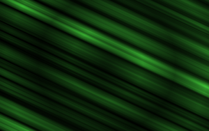 Green Cool Stripes by mystica-264
