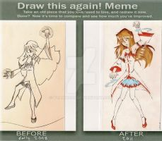 Before and After meme by Toadiko25