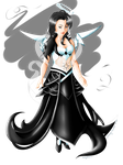.:AWildDazzalar:. Comm by Drawing-Rainbow