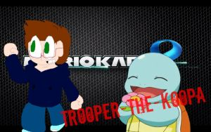 -GIFT- Trooper-The-Koopa GFX by Out--Of--Order