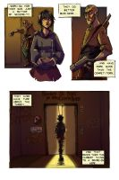 The Nightingale: Page 7 by Cat-Bat