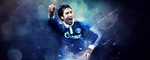 Raul Madrid , Schalke O4 by tedioart