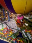 Up, Up and... LEGO! by darrellmccormack
