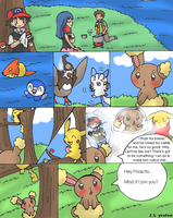 EFC - Page 1 by Endless-Mittens