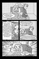 Changes page 568 by jimsupreme