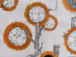 sunflower factory v2 by mirmo