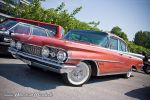 1959 Oldsmobile by AmericanMuscle