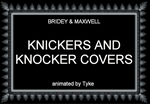 BAM 40 - Knickers and Knocker Covers by tyke44060