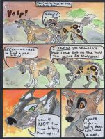 PAINTED Ch One SPRING Pg 21 by Eviecats