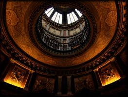 Teylers museum 2 by pagan-live-style