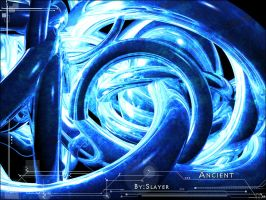 Ancient by Slayer1313