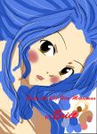 Levy Text Coloredbozze by Kagome70o