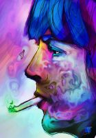 Smoke by SuperPhazed
