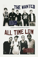 TW|ATL by IsaPrisonerEditions