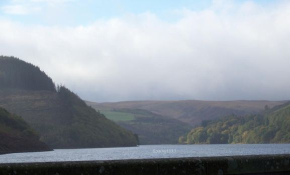 Elan Valley 1 by Sparky1113