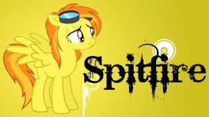 Spitfire Added Name WP by Hufflepuff-Disney