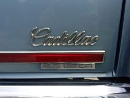 cadillac fleetwood brougham exterior 6 by angusyoung3