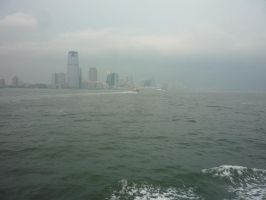 New York 29 by raindroppe