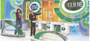 TPIR Time is Money pricing game scene by dth1971
