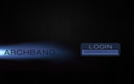 flame_slim_theme_by_sgtconker1r-d515w5f.png