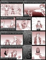 Final Fantasy 7 Page207 by ObstinateMelon
