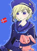 norge by luckygirl122693
