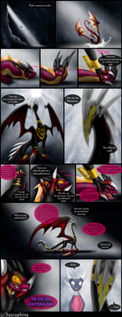ZR -Plague of the Past pg 57 by Seeraphine