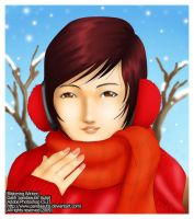 Blistering winter_updated by pandaautis