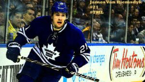 JVR edit  by Musicislove12