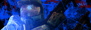 Halo 3 Grunge Sig by thepatster