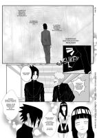 Close to you_Cap1_Pag18_Esp by kakashika93