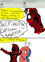 answer 2 by Ask-Deadpool-Madness