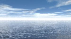 premade background 1 by stock-cmoura