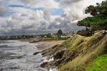 Bretagne 4 by photographicality