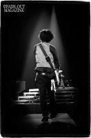 Green Day 08 by aliciasteele