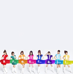 (5) Momusu | Woman and Man's Lullaby Game (BG) by songkwonedits