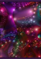 Carnival of colors by pennys-designs