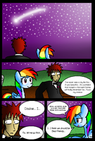My Little Dashie II: Page 100 by NeonCabaret