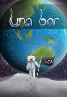 Luna Bar by SighD