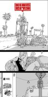 justify my love king city by royalboiler