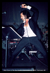Nick Cave - Crotch by kamikazequeer