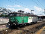 Locomotiva 91 53 0 425 109 - 2 by Cipgallery