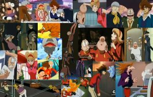 cyborg 009 and 003 relationship test