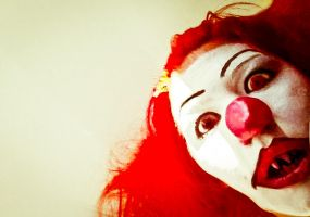 It by ZimmerAuditore