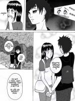 Hinata never expected eng, 24 by desiderata-girl