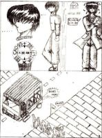 Abberation page  2 by kykiske20022003