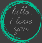 hello, i love you by eljeber