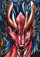 Sultan ACEO by WhiteExterior