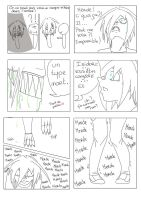 Mise a mort - page 15 by Satomi-Mreow