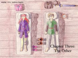 Chp. 3: The Other by kiki-isbeing-purples